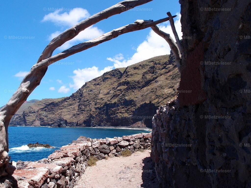 P6286072 | Bei Francese im Norden von La Palma