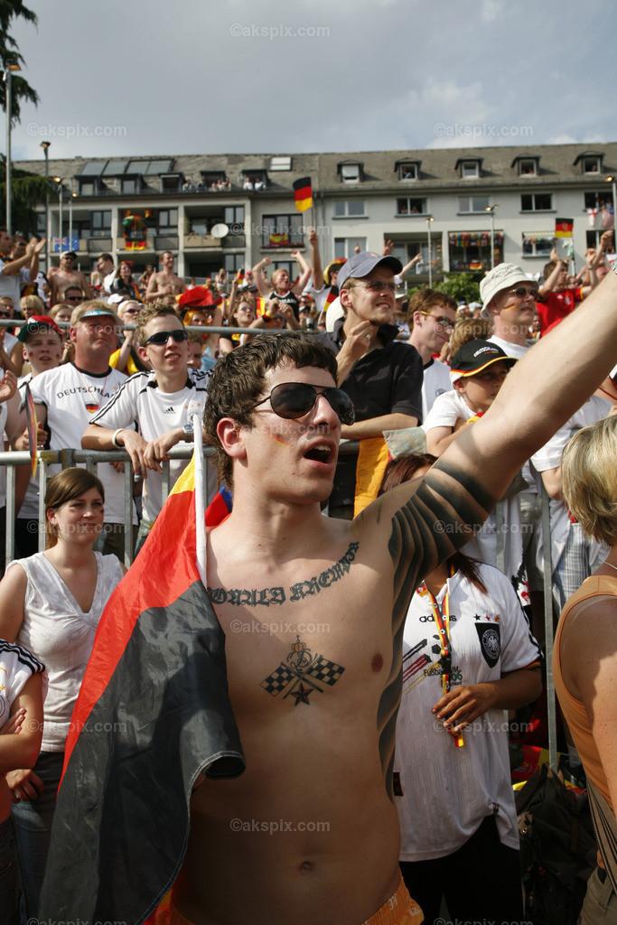 Germanfan