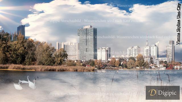 Vienna Skyline Uno City 16_9