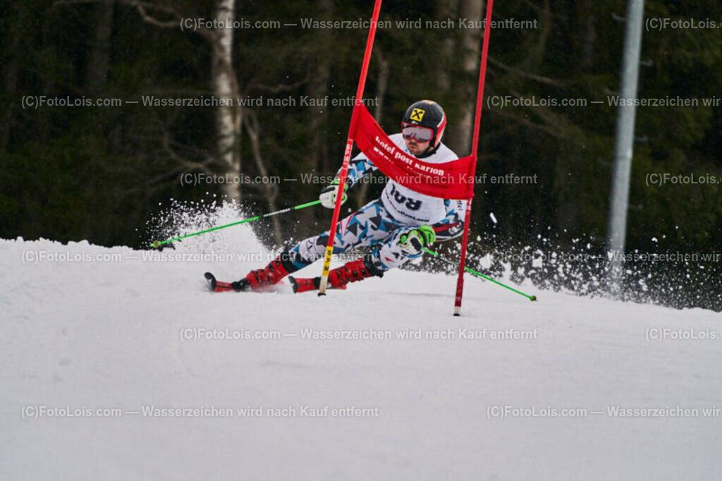 656_SteirMastersJugendCup_Ganster Dominik | (C) FotoLois.com, Alois Spandl, Atomic - Steirischer MastersCup 2020 und Energie Steiermark - Jugendcup 2020 in der SchwabenbergArena TURNAU, Wintersportclub Aflenz, Sa 4. Jänner 2020.