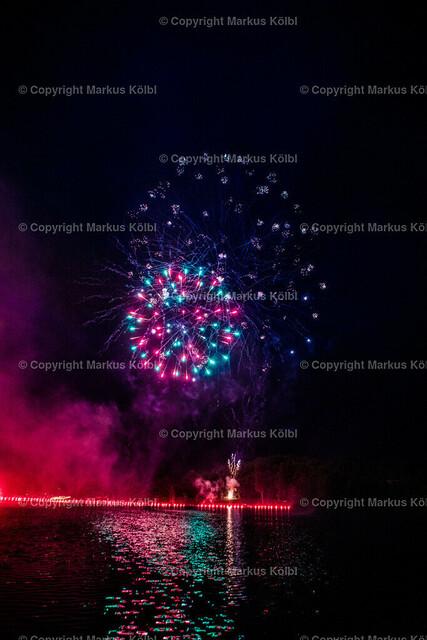 Feuerwerk Karlsfeld 2019-14