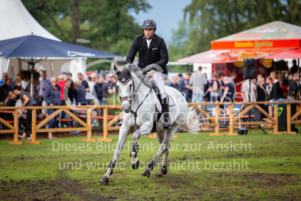 190720_LC_S-Springen-801 | Lopshorn Classics 2019 Springprüfung Kl. S*