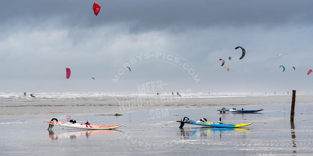 _MOB7131 | Surfspot