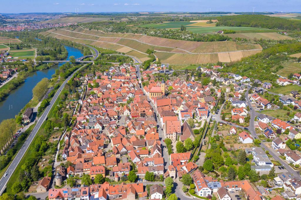 J1_DJI_0249_200425_Sommerhausen