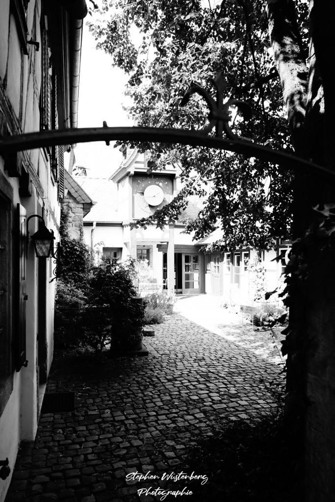 DSC04671 | Rockenhausen