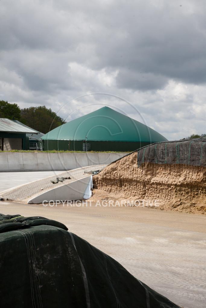 20100505-IMG_6160   erneuerbare Energie Biogas - AGRARMOTIVE