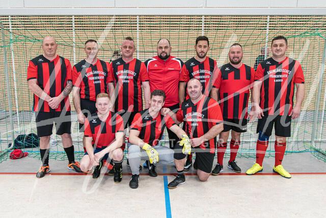 Berolina Fussballturnier 2020 (018)