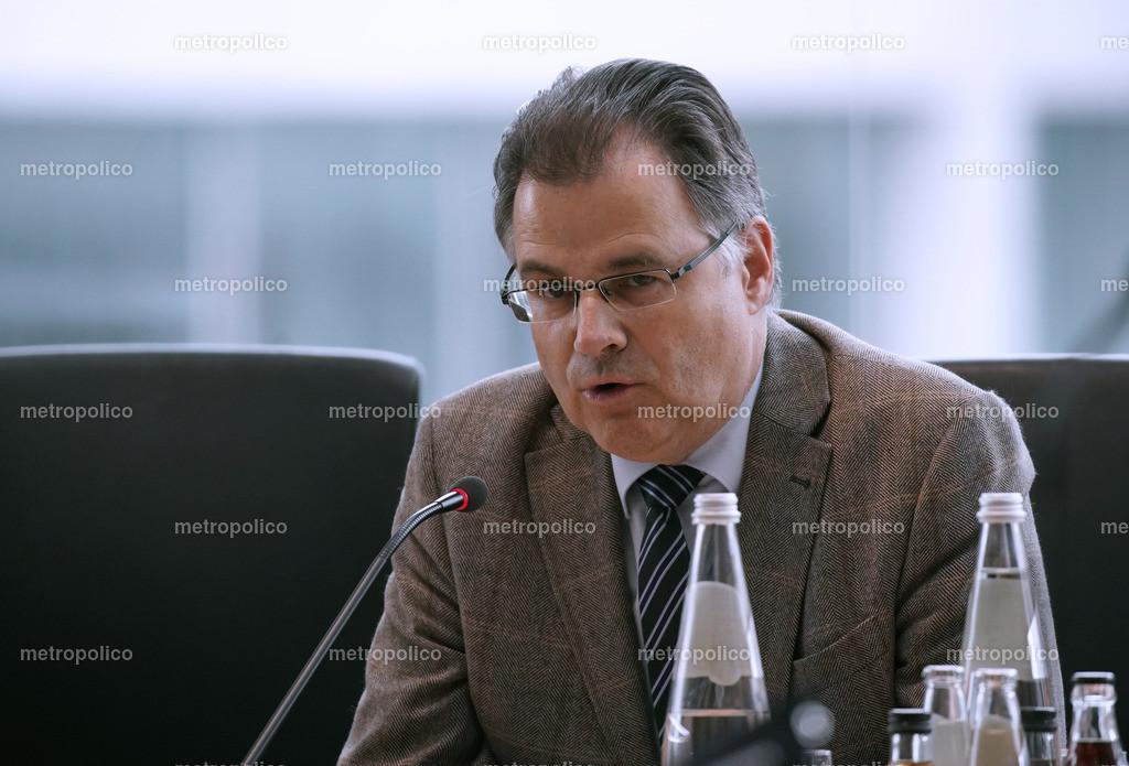 Jürgen Braun (5)