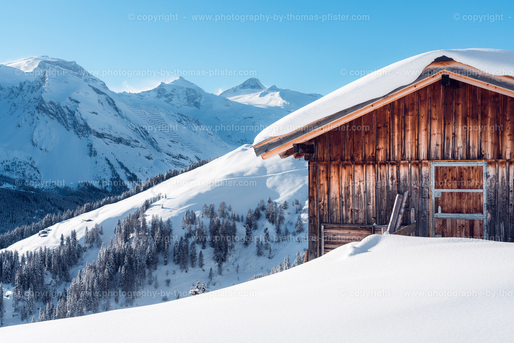 Eggalm Winter-1