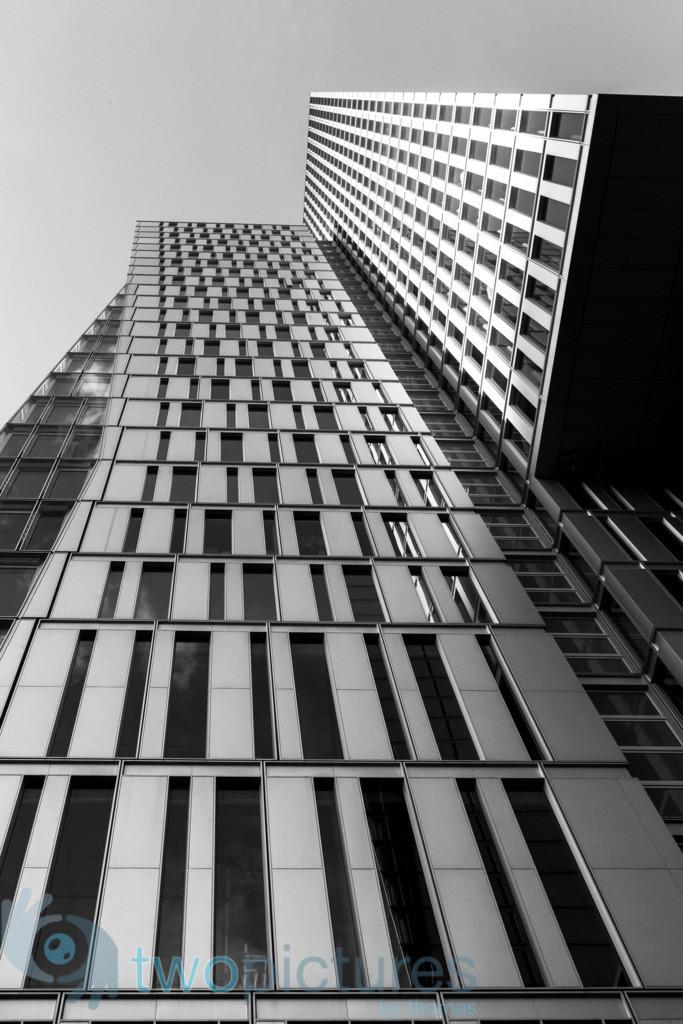 _MG_5371-2-sw | Frankfurt