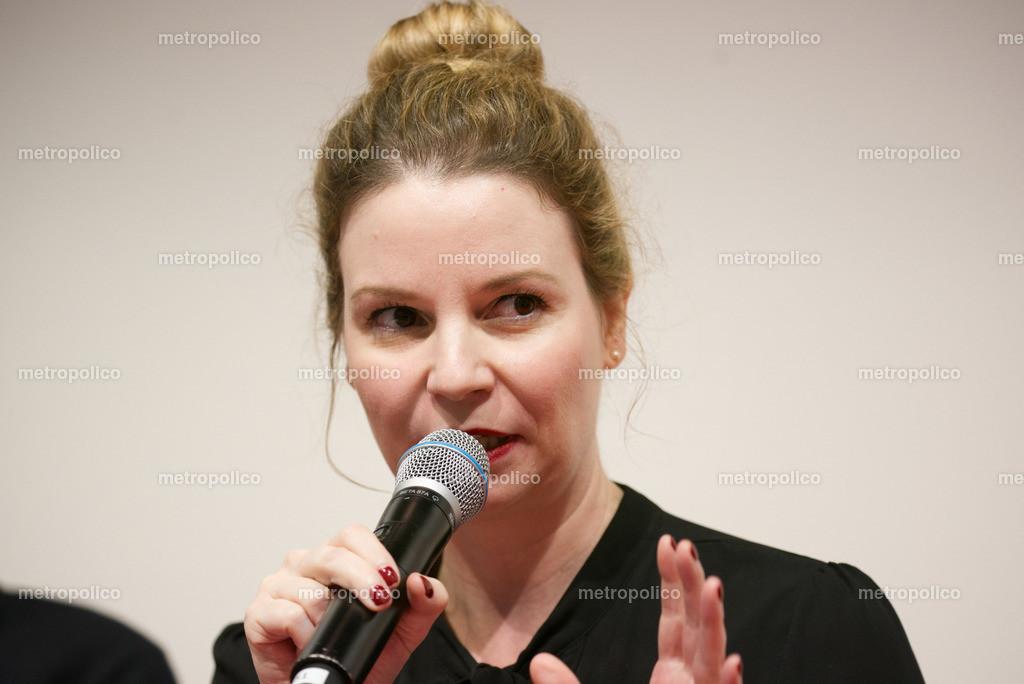 Nadine Pungs (2)