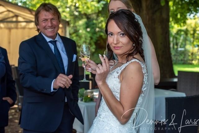 2020-09-11 Hochzeit Jessy und Marcel - Standesamt-157