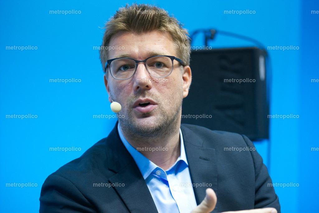 Nils Heisterhagen (2)