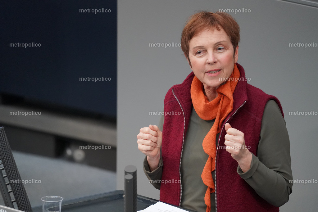Sabine Leidig (4)