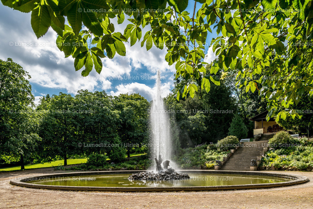 10049-4066 - Schloßpark Ballenstedt | max. Bildgröße A2 | 300dpi | 300dpi