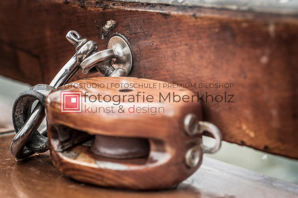 @Marko_Berkholz_mberkholz_MBE6591 | Die Bildergalerie Zeesenboot | Maritim | Segel des Warnemünder Fotografen Marko Berkholz zeigt maritime Aufnahmen historischer Segelschiffe, Details, Spiegelungen und Reflexionen.