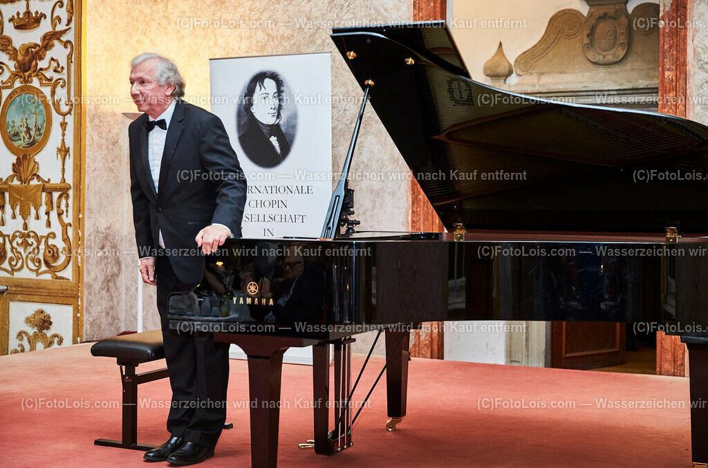 L1_2981_XXXVI-Chopin-Festival_NOC_Wagner-Artzt Manfred | (C) FotoLois.com, Alois Spandl, 36. Chopin-Festival in der Kartause Gaming, NOCTURNO-Kozert in der Barockbibliothek, Sa 15. August 2020.