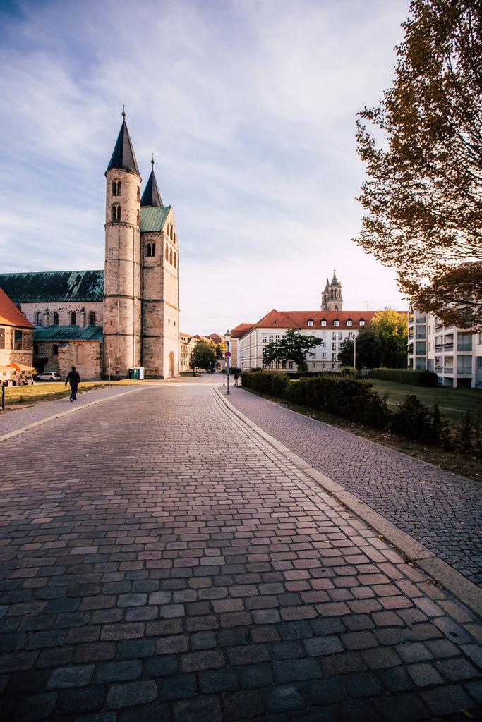 Magdeburg Stadt (37)