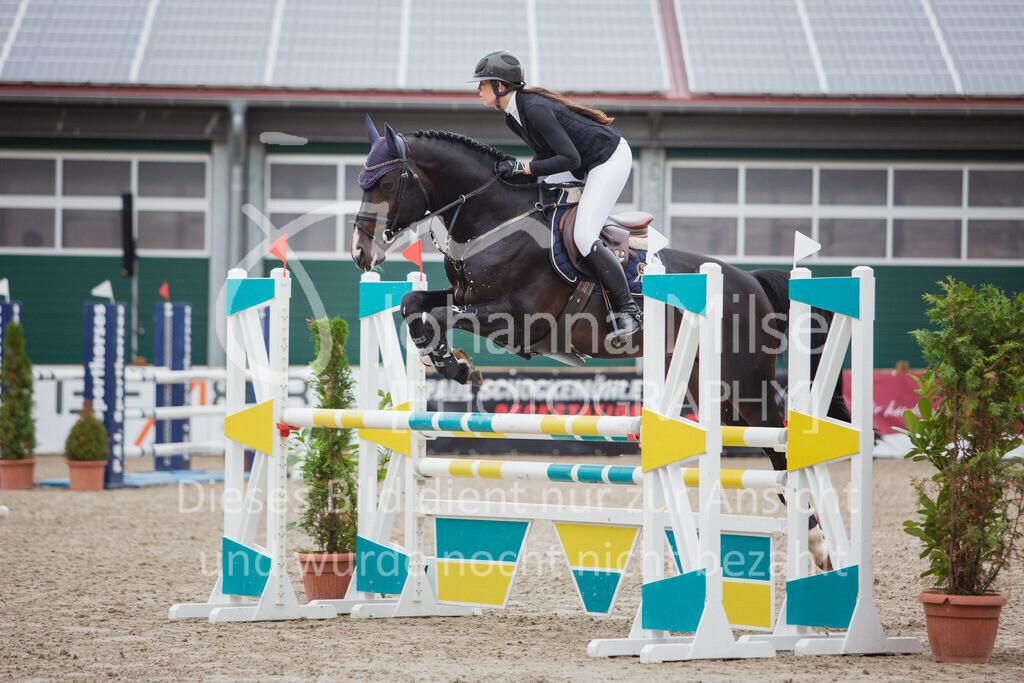200929_LateEntryMühlen_Sprpf-L2-221 | Mühlen Late Entry 29.-30.09.2020 Springpferdeprüfung Kl. L 2. Abtlg. 4-7j Pferde
