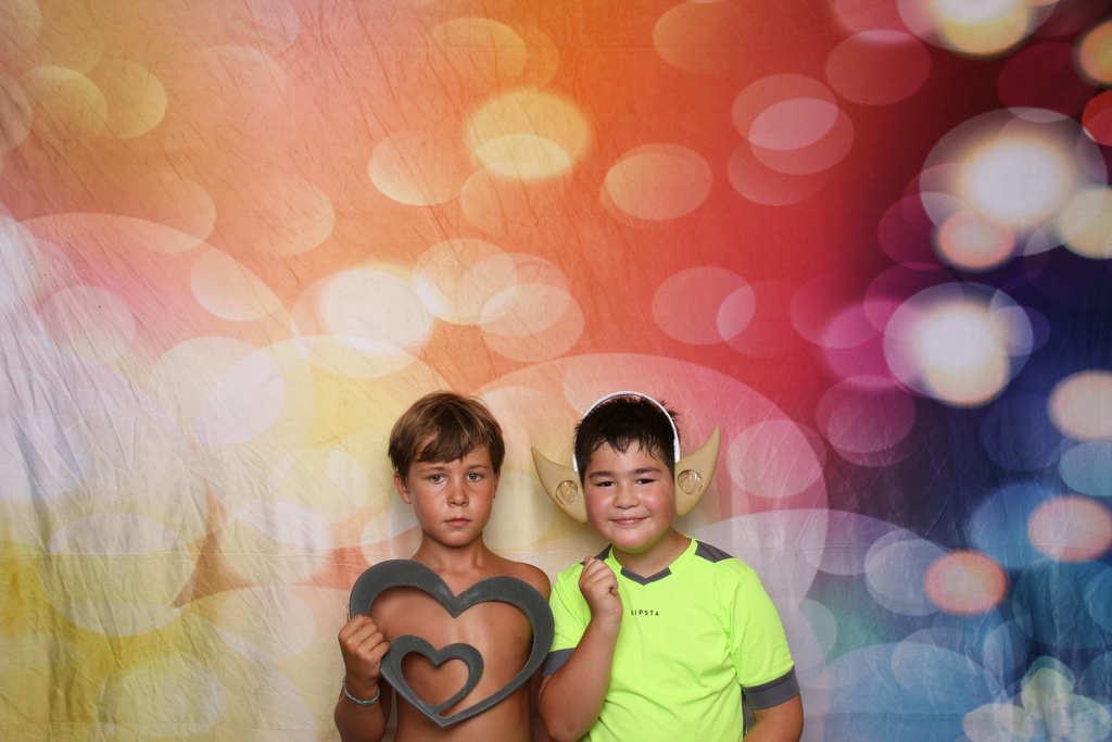 Fotofunbox-zaqusommerfest19_056 | fotofunbox.de tel 01776883405