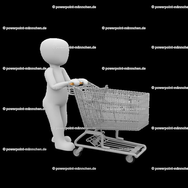man pushing a push cart | https://3dman.eu jetzt 250 Bilder gratis sichern