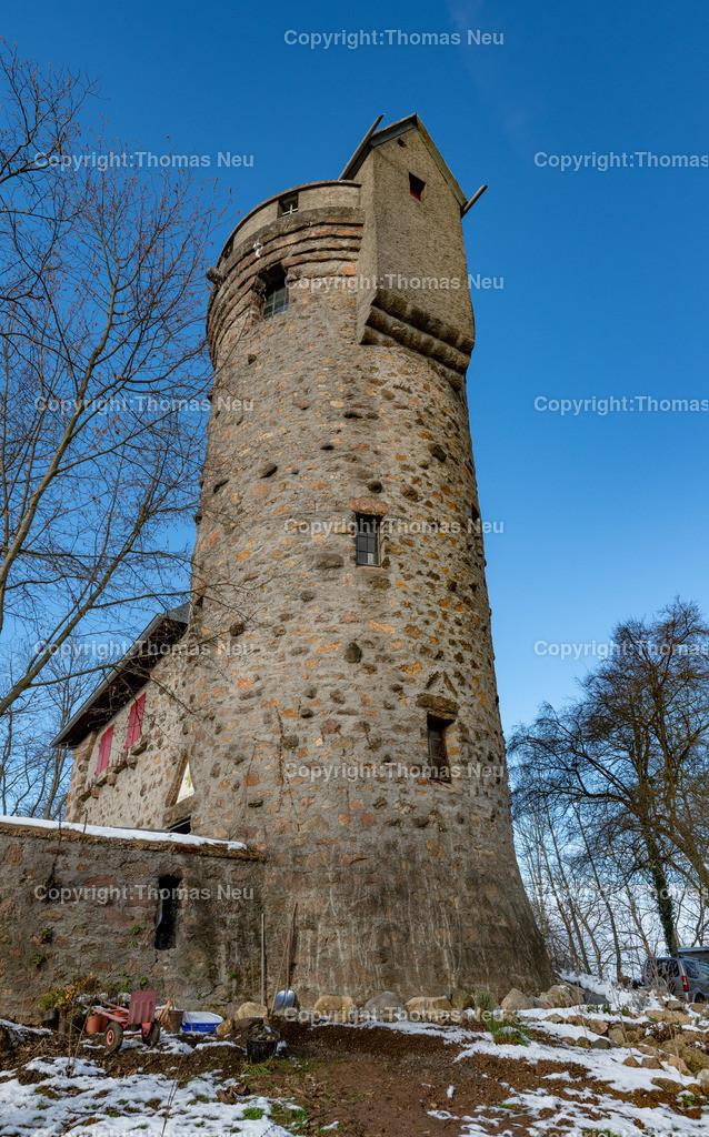 DSC_5462 | bbe,Hemsbergturm,Bismarckturm,erbaut 1902 geplant durch  Architekt Heinrich Metzendor,  ,, Bild: Thomas Neu