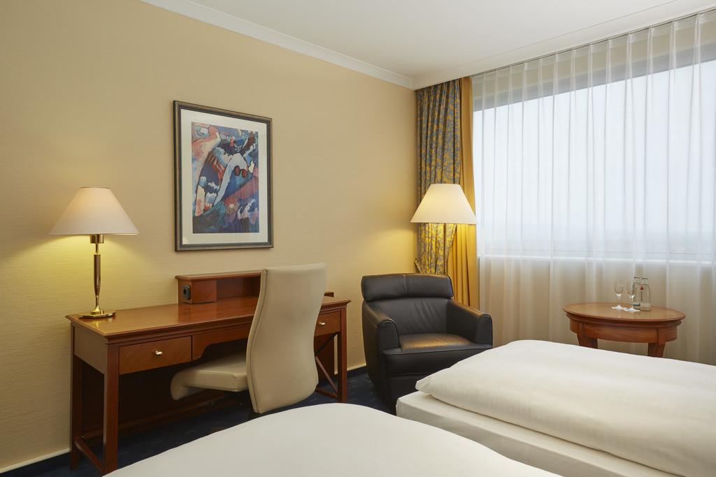 zimmer-komfort_doppelzimmer-03-h4-hotel-kassel