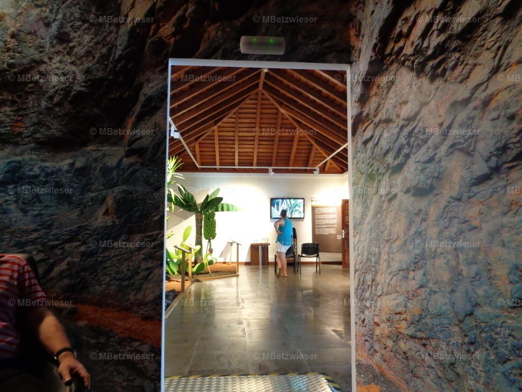 DSC00715 | Puro Museum in San Pedro (Brena Alta)