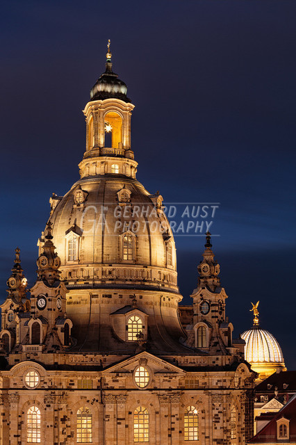 Dresden 006