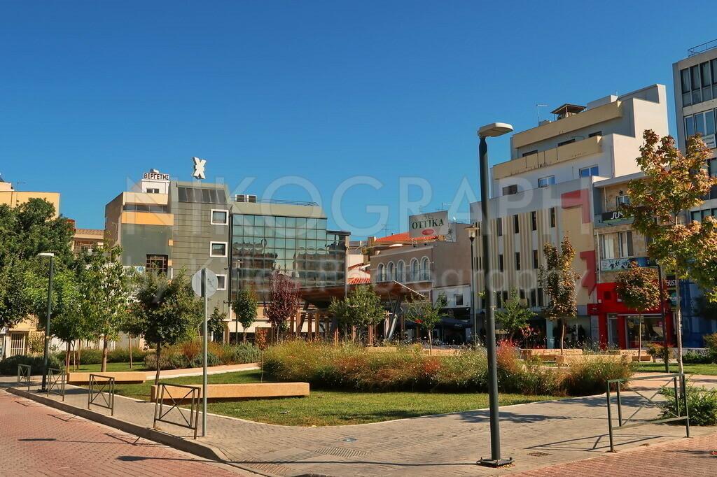 Park-Chalkida_NKI_0184