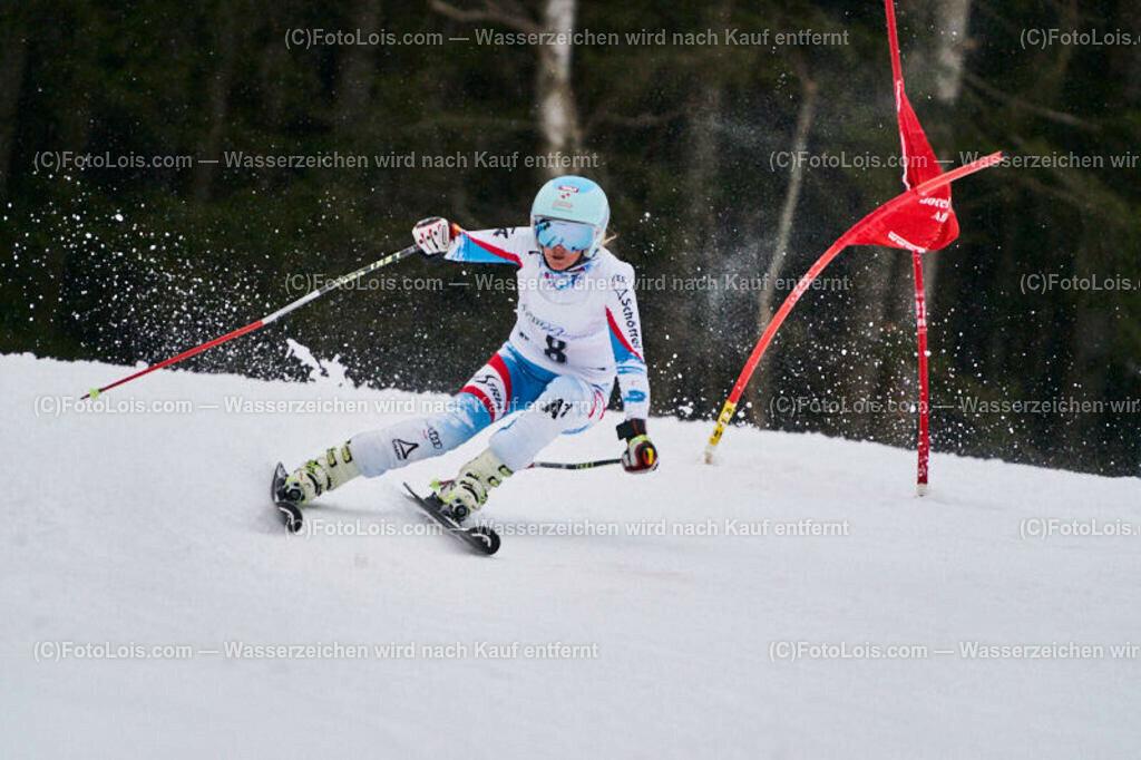 064_SteirMastersJugendCup_Zankl Regina | (C) FotoLois.com, Alois Spandl, Atomic - Steirischer MastersCup 2020 und Energie Steiermark - Jugendcup 2020 in der SchwabenbergArena TURNAU, Wintersportclub Aflenz, Sa 4. Jänner 2020.