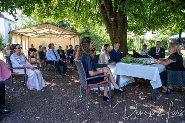 2020-09-11 Hochzeit Jessy und Marcel - Standesamt-068