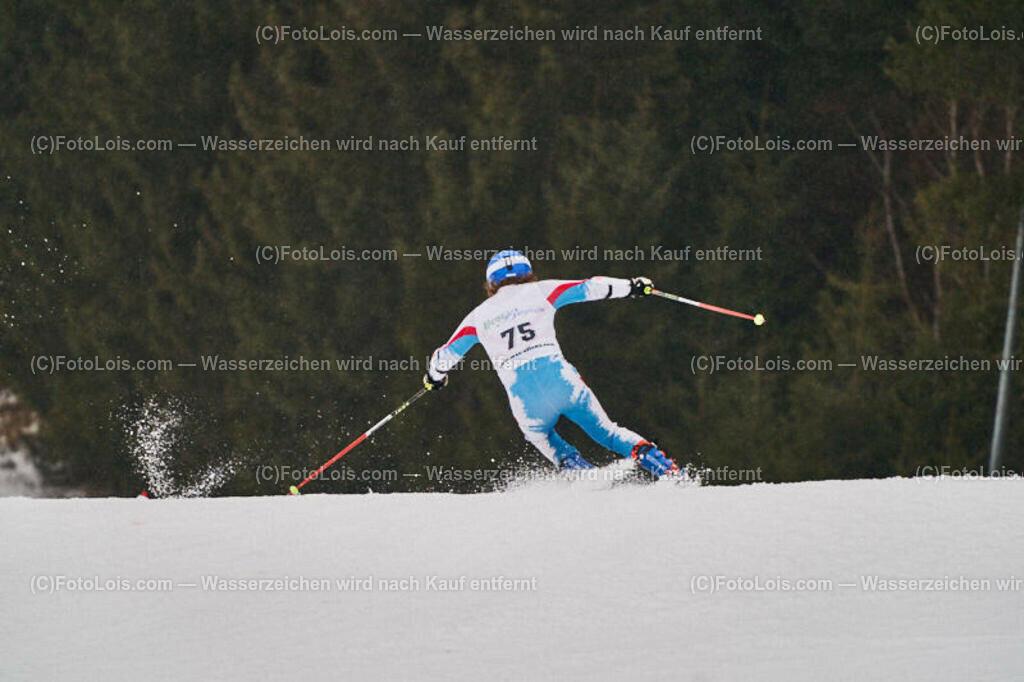 438_SteirMastersJugendCup_Benedikt Johann | (C) FotoLois.com, Alois Spandl, Atomic - Steirischer MastersCup 2020 und Energie Steiermark - Jugendcup 2020 in der SchwabenbergArena TURNAU, Wintersportclub Aflenz, Sa 4. Jänner 2020.
