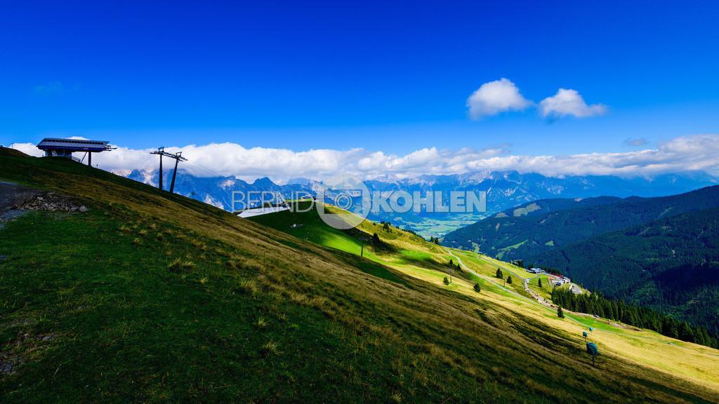 austria_sept2019-0018