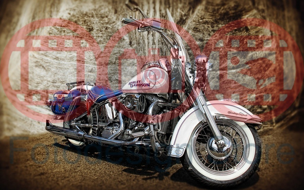 Motorcycles_0015