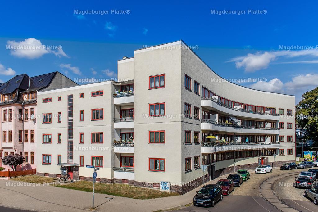 28_Magdeburg Moderne Lehmann-0648