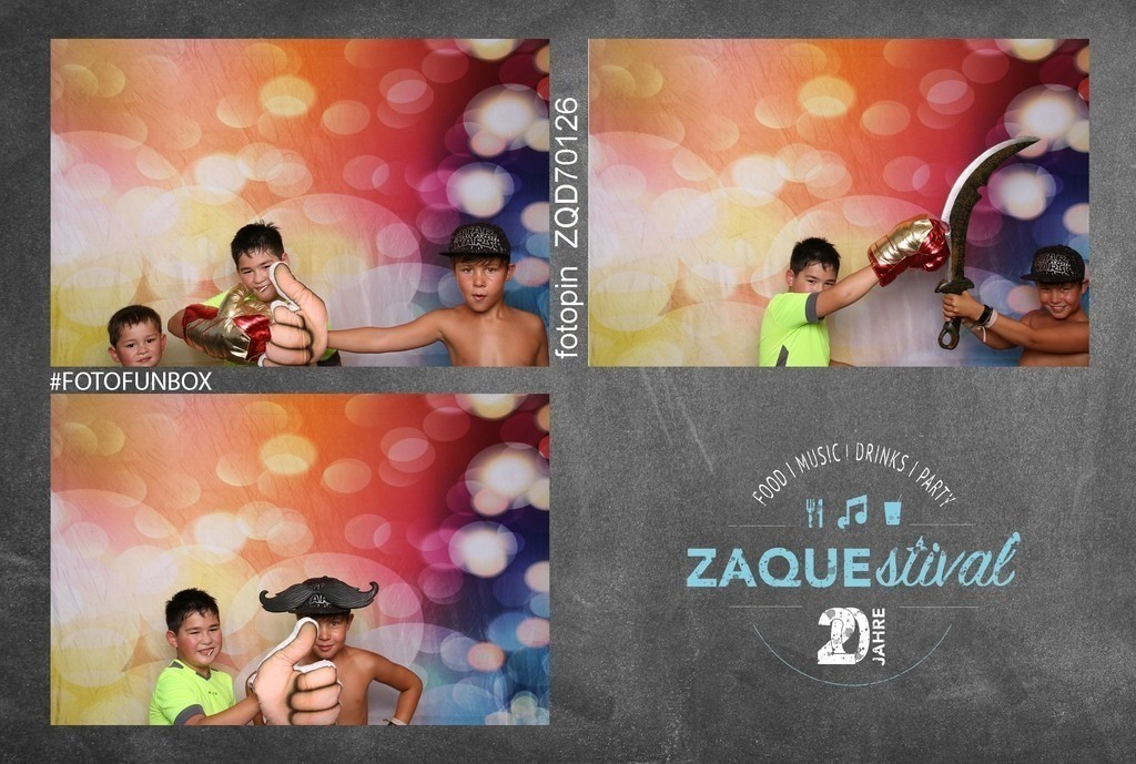 ZQD70126 | www.fotofunbox.de tel.0177-6883405