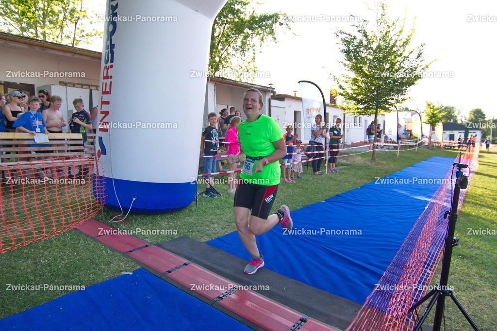 2019_KoberbachTriathlon_EinsteigerZiel_rk137