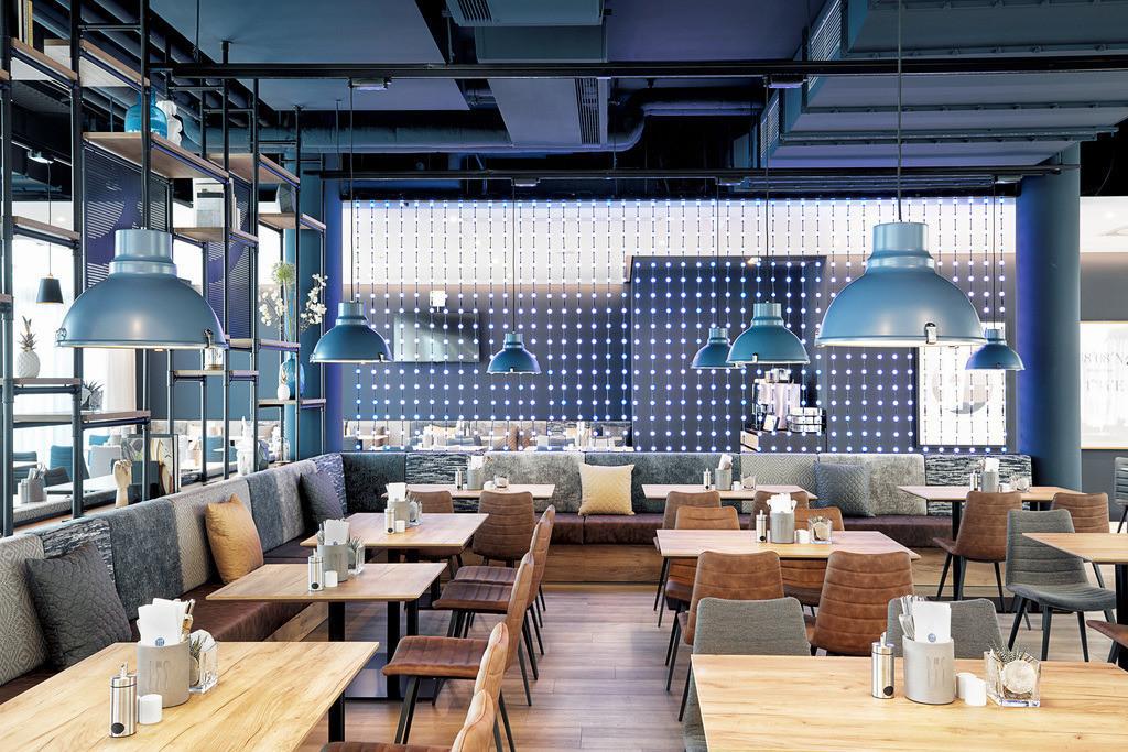 restaurant-02-h2-hotel-muenchen-olympiapark