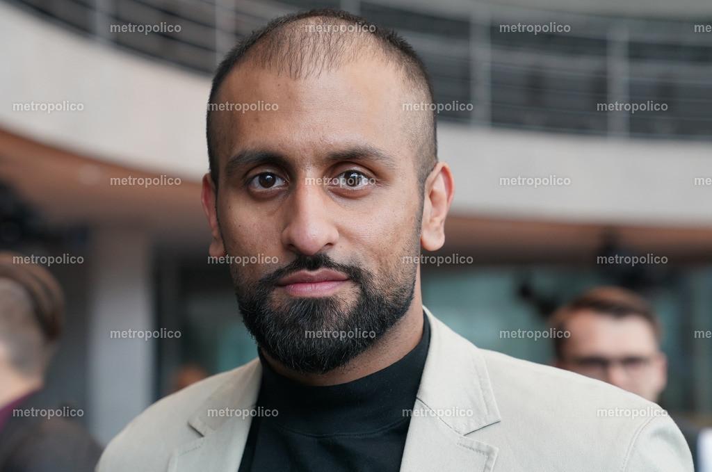 Feroz Khan (5)