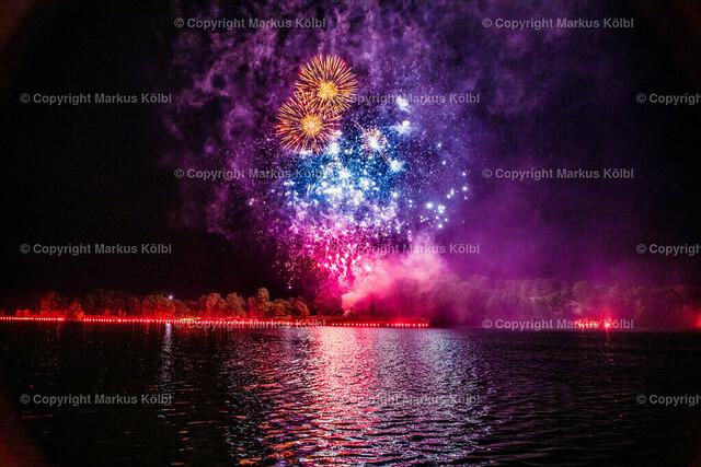 Feuerwerk Karlsfeld 2019-103