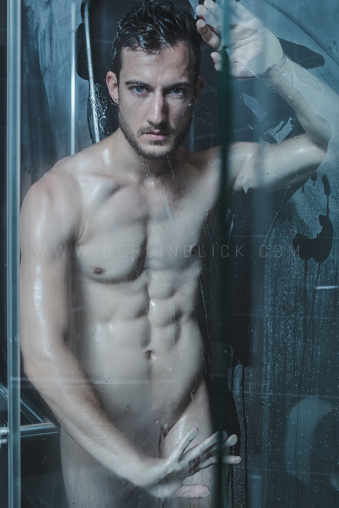 Marcus-Shower