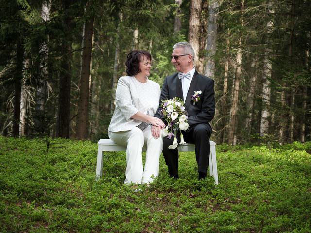 Hochzeit_0063
