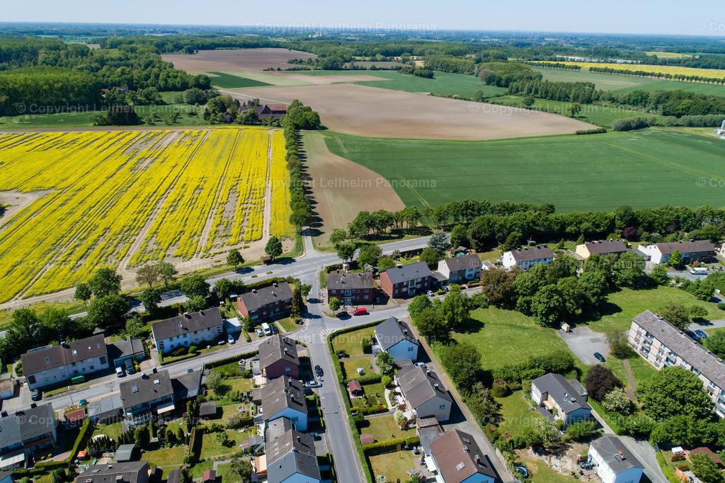 18-05-08-Leifhelm-Panorama-Roland-Zentrum-10