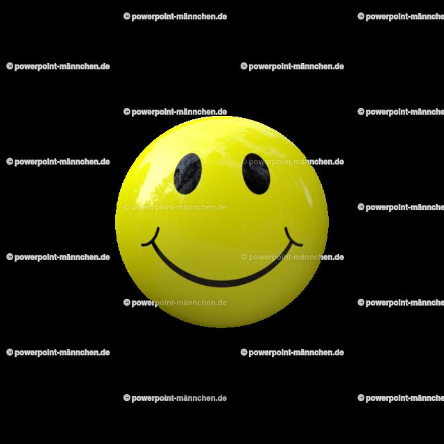 persönlichkeitsentwicklung | https://3dman.eu jetzt 250 Bilder gratis sichern