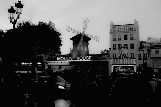 moulin rouge-