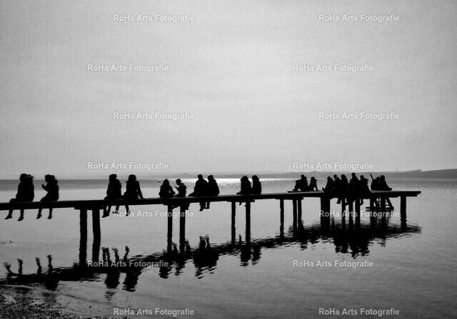 000962_Ammersee_27032020_181012_27032020