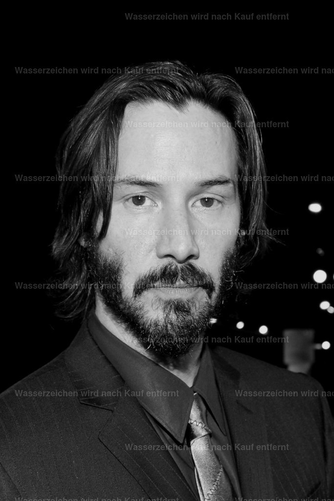 Keanu Reeves   10th edition of the Marrakech International Film Festival 04.12.2010