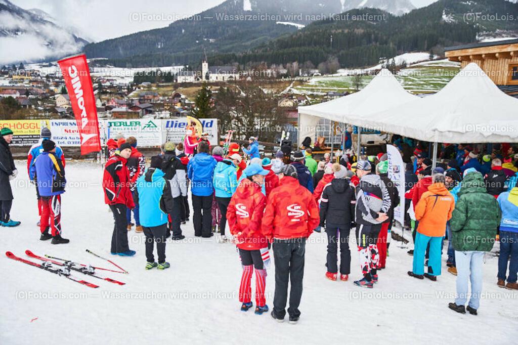 761_SteirMastersJugendCup_Siegerehrung | (C) FotoLois.com, Alois Spandl, Atomic - Steirischer MastersCup 2020 und Energie Steiermark - Jugendcup 2020 in der SchwabenbergArena TURNAU, Wintersportclub Aflenz, Sa 4. Jänner 2020.