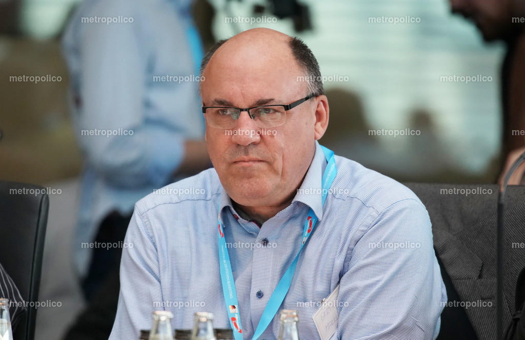 Markus Gärtner (9)